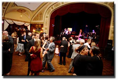 Live Wedding Music, Milwaukee Bands, Live Music